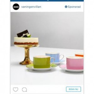 Instagram Ad created by Youtopia