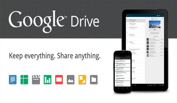 banner-google-drive-app-review