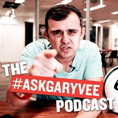 AskGaryVeeShowCover
